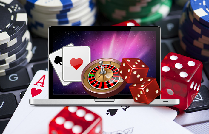 Top Tips to Help You Start Playing Online Casino Games