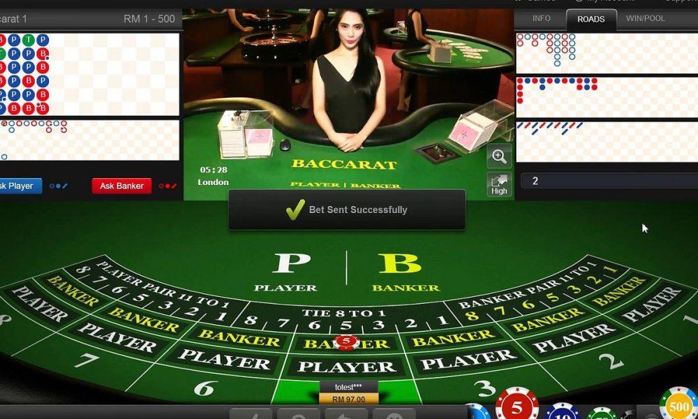 Taking Advantage of Bonuses on Online Casinos